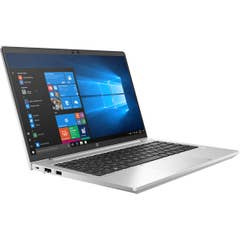 "HP 440 G8 14"" HD Intel Core i5, 8GB, 256GB SSD, Laptop - 365H1PA"