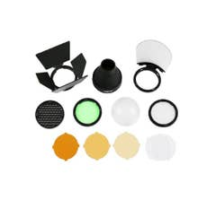 Godox AK-R1 Accessory Kit For S-R1, H200R and V1