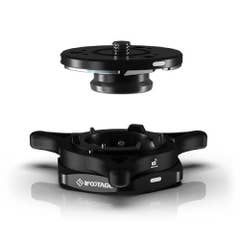 iFootage Seastars Quick Release System Q1