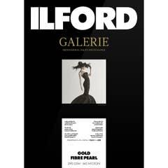 Ilford Galerie Gold Fibre Pearl 290gsm 17 43.2cm x 15m Roll