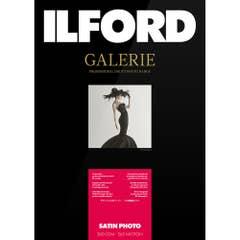 "Ilford Galerie Prestige Lustre (260gsm) 4x6"" Sheets IGPLP11"