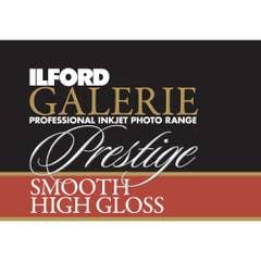Ilford Galerie Prestige Smooth High Gloss 215gsm 24 61cmx15.2m Roll GPSHG7