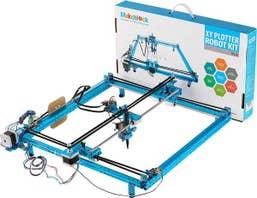 Makeblock XY-Plotter Robot Kit V2.0