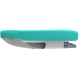 Sublue Swii electronic kickboard- mint green