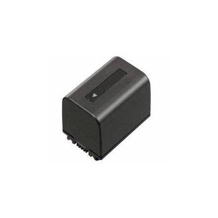 INCA Battery Rep Sony NP-FV70 Li-Ion 6.8v approx 1960mAh