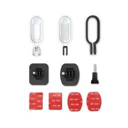 Insta360 GO 2 Mount Adapter Bundle