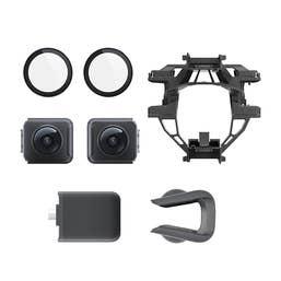 Insta360 ONE R Aerial Edition for DJI Mavic Pro