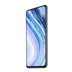 Xiaomi Redmi Note 9 Pro 128GB 6GB RAM - Interstellar Grey