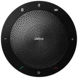 Jabra SPEAK 510 plus MS