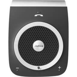 Jabra Tour In-Car Speakerphone