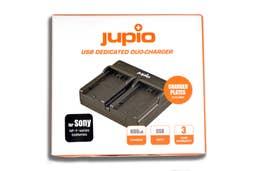 Jupio JDC1001