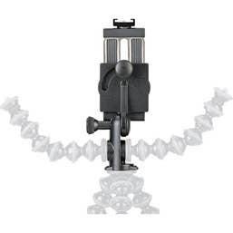 Joby Clamp GripTight Pro 2 Mount