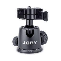 Joby Gorillapod Ballhead BHX Ball & Socket Head  (500085)