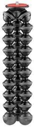 Joby GorillaPod Pro 3K Legs Black
