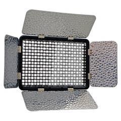 Jupio PowerLED 330 LED Single Colour