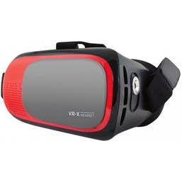 Kaiser Baas VRX Goggles