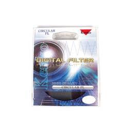 Kenko Eco 55mm C/Pol Filter