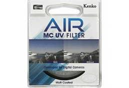 Kenko 43mm MC Air UV Filter
