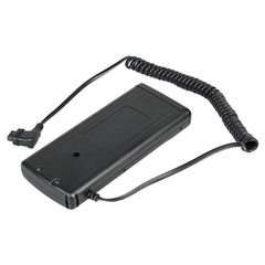 Kenko Battery Pack BP-1 for AB600-R AI Flash