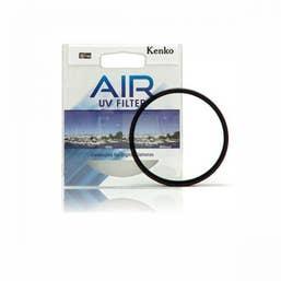 Kenko Eco 82mm MC UV Filter