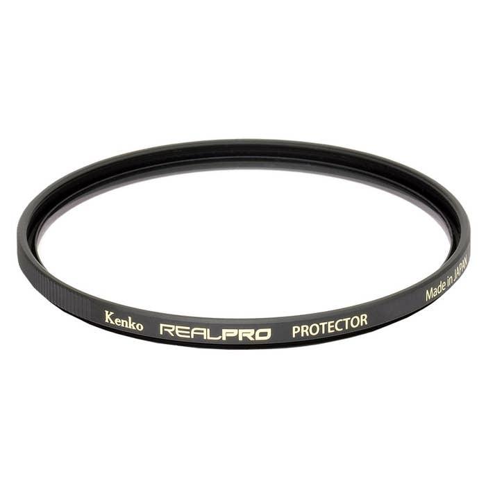 Kenko 105mm Pro MC UV Filter