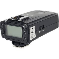 Kenko Wireless Transceiver WTR-1 for Canon