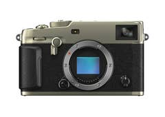 Canon 8x20IS Binoculars - Image Stabilized Binoculars