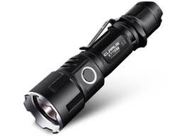 Klarus XT11GT 2000 Lumens Torch with Battery