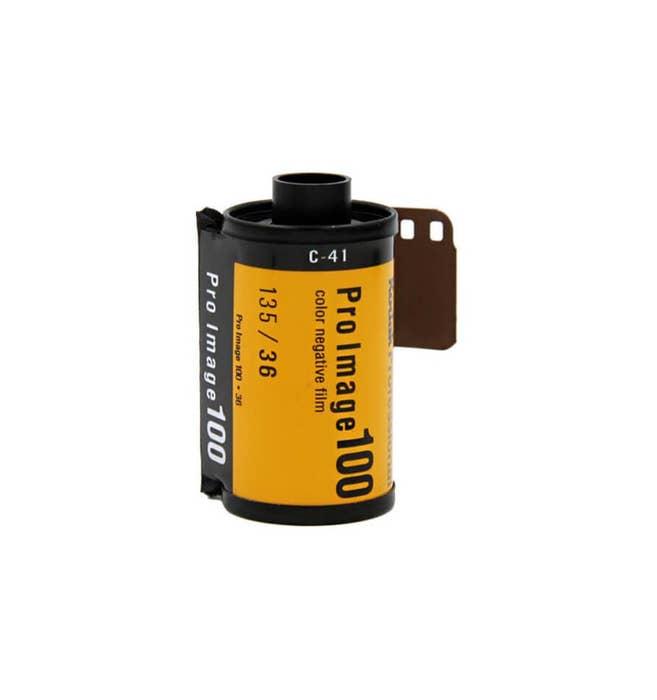 Kodak ProImage 100 135-36