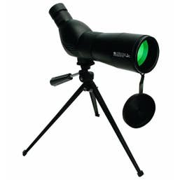 Konus 15-45x60 Spotting Scope (KS60B) KONUSPOT