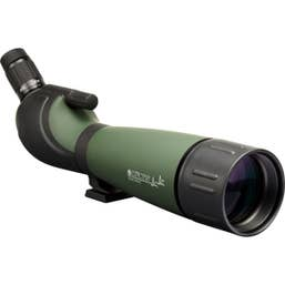 Konus 20-60x80 Spotting Scope Konuspot with Smartphone Adapter (KS7126)