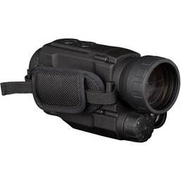 Konus Konuspy-7 5-8x Digital Night Vision Monocular