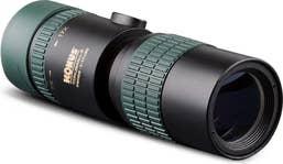 KonusMall -2 Zoom 7-17x30mm Monocular