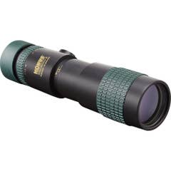 KonusMall -3 Zoom 8-24x40mm Monocular