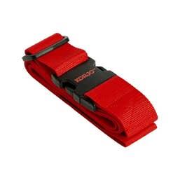 Korjo Luggage Strap - Standard