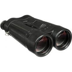 Zeiss 20x60 Classic S Image Stabilization Binoculars