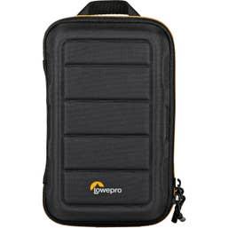 Lowepro Hardside Case CS 60
