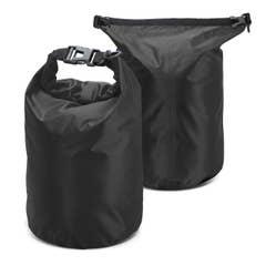 LaCie Nevis Waterproof Dry Bag - 5L