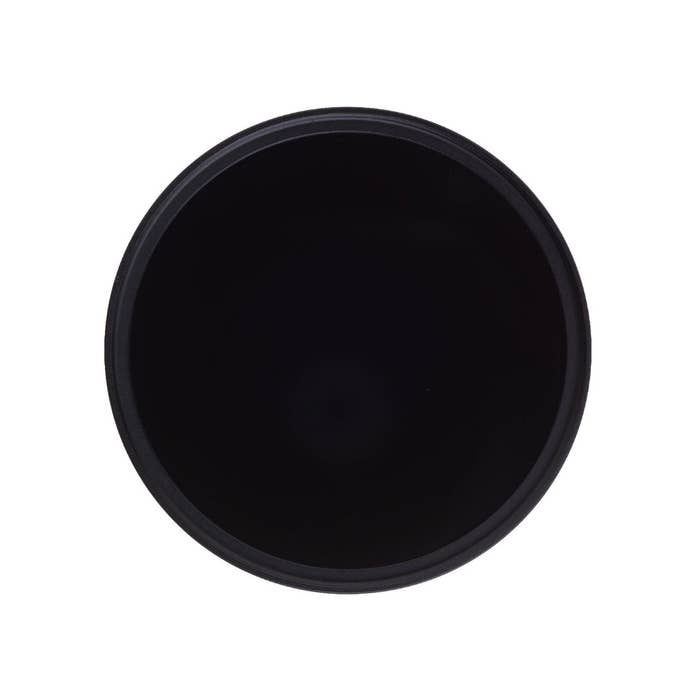 Laowa 72MM ND1000  Neutral Density Filter