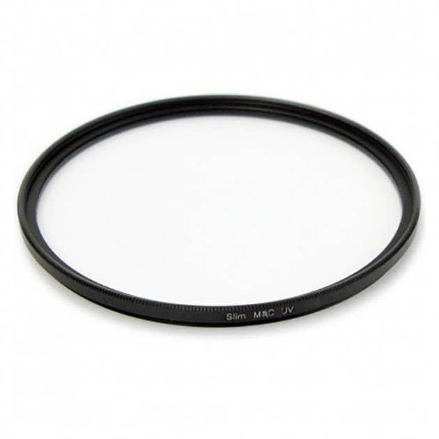 Laowa 72MM Slim MRC UV Filter