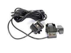 Lastolite Off Camera Flash Cords Single iTTL Nikon Pro 3m
