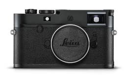 "Leica M10 Monochrom ""Leitz Wetzlar""Edition"