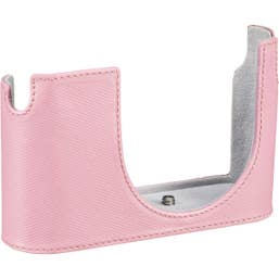 Leica Protector Q2 Pink