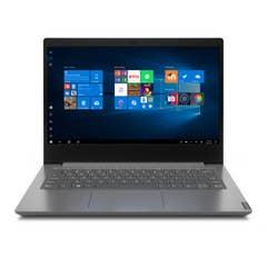 """Lenovo V14 14"""" HD AMD, 8GB, 256GB SSD, Laptop - 82C600BLAU"""