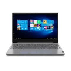 """Lenovo V15 15.6"""" HD Intel Core i5, 8GB, 256GB SSD, Laptop - 82C500R9AU"""