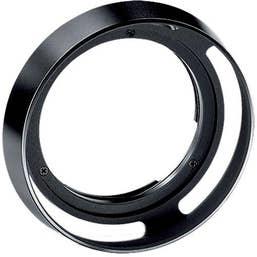 Lens Shade 35mm & 50mm - Leica