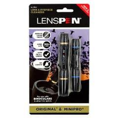 LensPen for Binoculars (Original and MiniPro)