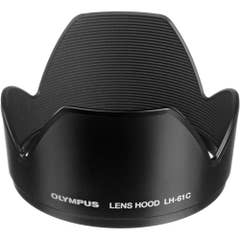 Olympus LH-61C Lens Hood