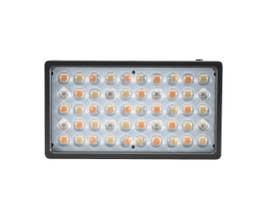 Nanlite Litolite 5C RGBWW Pocket LED Panel