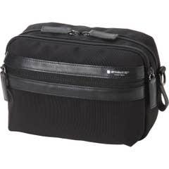 LNCAM-1000 Lightweight 2-Ways Camera Bag from Artisan and Artist